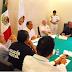 Estados/ Gobiernos estatal y municipales reforzarán  estrategias de seguridad en Guerrero