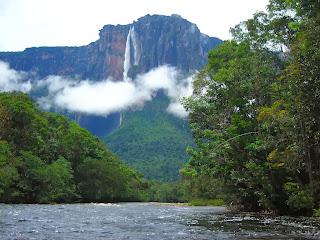 http://2.bp.blogspot.com/-1IzqsmtY6y4/Ur528DAcbOI/AAAAAAAAE0c/ORVSWP2Zu74/s1600/Venezuela.jpg