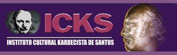 ICKS - Blog
