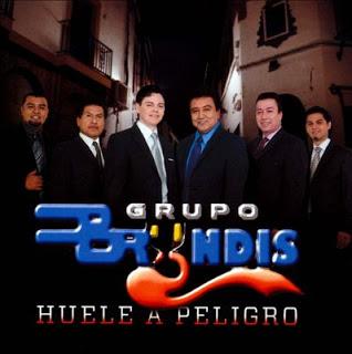 Grupo.Byndis-2011-Huele.A.Peligro.jpg
