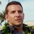 Confira o primeiro clipe de 'Sob o Mesmo Céu', com Bradley Cooper