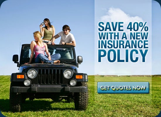 Compare Life Insurance Quotes