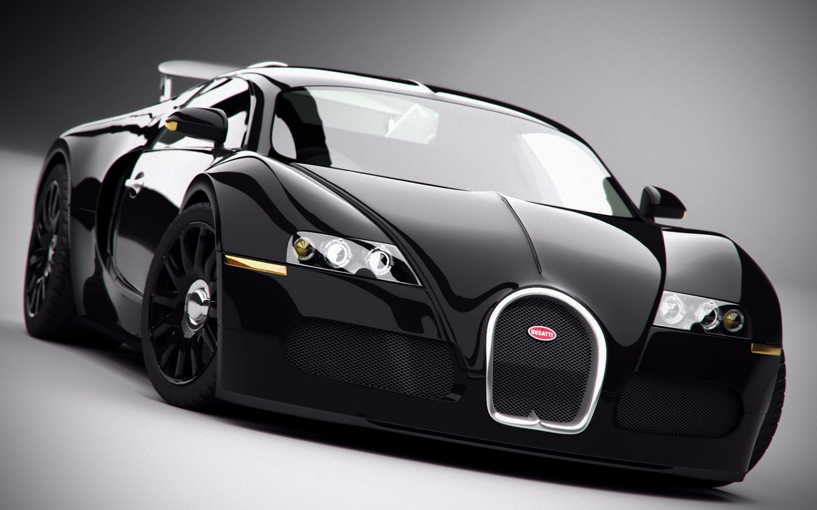 Perfect Hd Car Wallpapers,car Image,sports Car Wallpapers,car Wallpaper,3d Bugatti