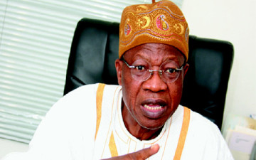 APC Seeks Probe of NLNG Payments Under Jonathan Administration
