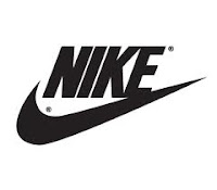 Nike Internship Program and Jobs