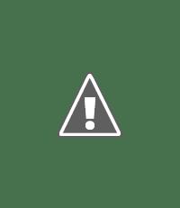 Image result for Salah isteri tidak hamil shaklee