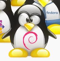 Pengertian Software Komputer dan Jenisnya,berbagai jenis software,jenis-jenis software,manfaat software