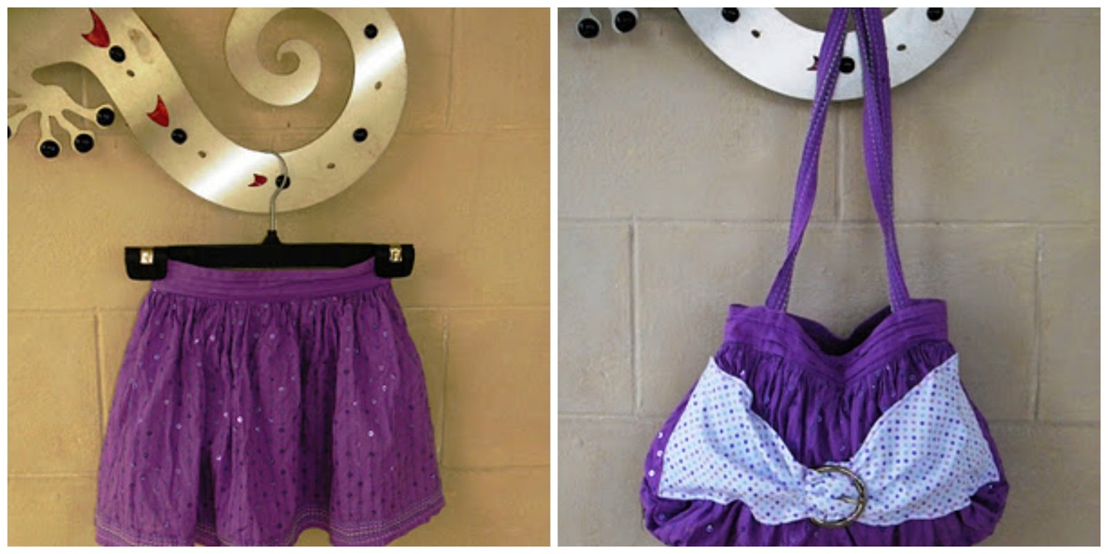 Upcycling Clothes Creating My Way To Success Upcycling Skirts