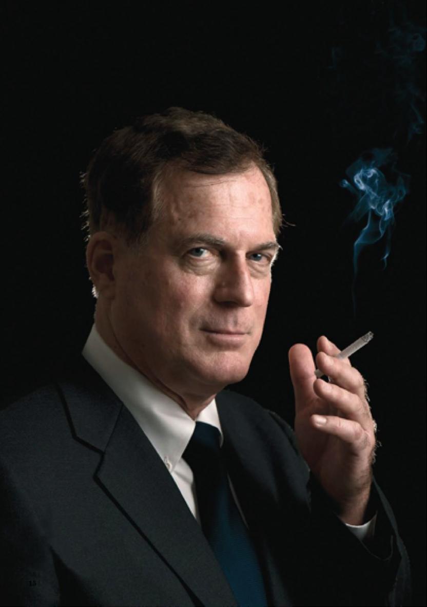kenneth rijock s financial crime blog 2014 profile in i magazine