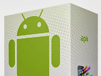 Best Paid Android Pack - 14 March 2014