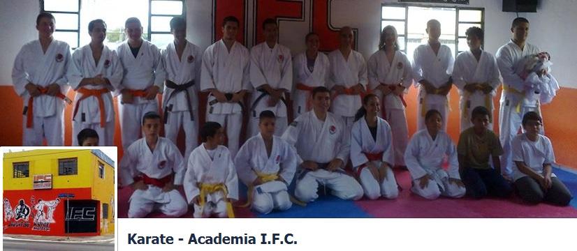http://www.karate-gratis.com/