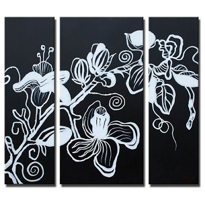 5 Of Best Canvas Wall Art Buying Tips