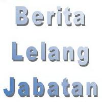 lelang jabatan indonesia bangkit