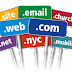 Top Ten Domain Registration Company in 2015