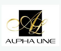 Alpha Line