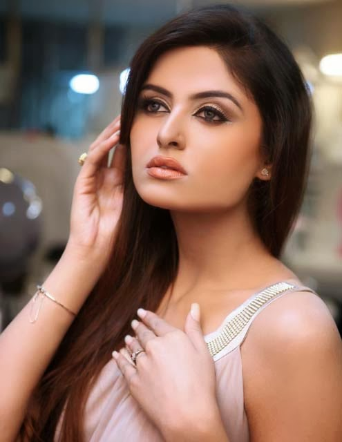 ... latest trend of party makeup for indian and stani s from · 20 breathtaking smokey eye ...