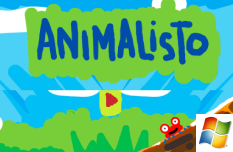 Animalisto