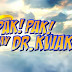 Download Pak Pak My Doctor Kwak Theme Song