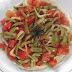 Receta de guisito de tomate