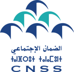 الصندوق الوطني للضمان الاجتماعي لائحة المناصب المفتوحة لمبارات التوظيف برسم سنة 2015 (217 منصب ) تقنيين و تقنيين متخصصين و مهندسين