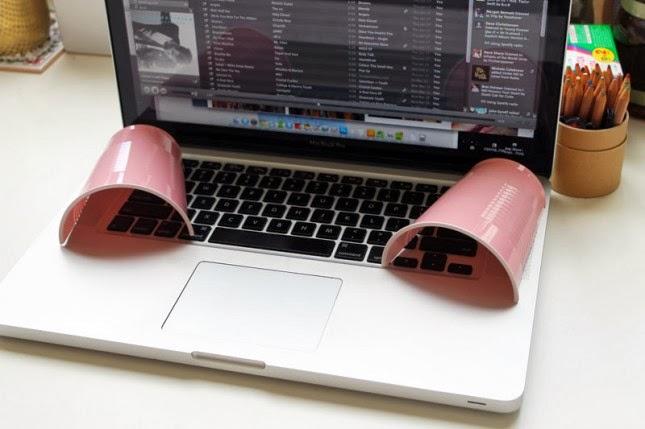 Creare delle casse audio per pc computer fai da te casa servizi - Casse audio per casa ...