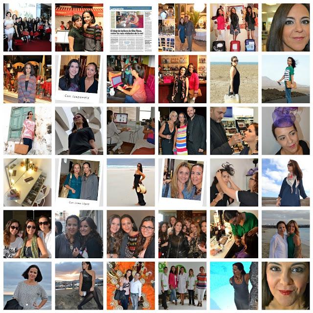 ObeBlog_Blog_Belleza_España