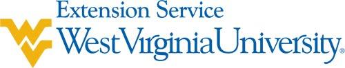 WVU Extension Service
