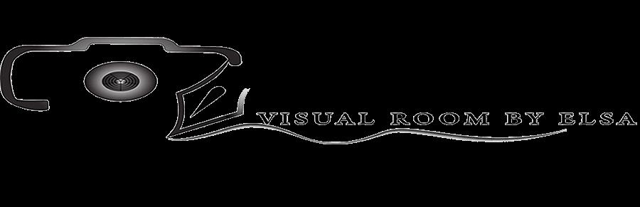 VISUAL ROOM BY ELSA