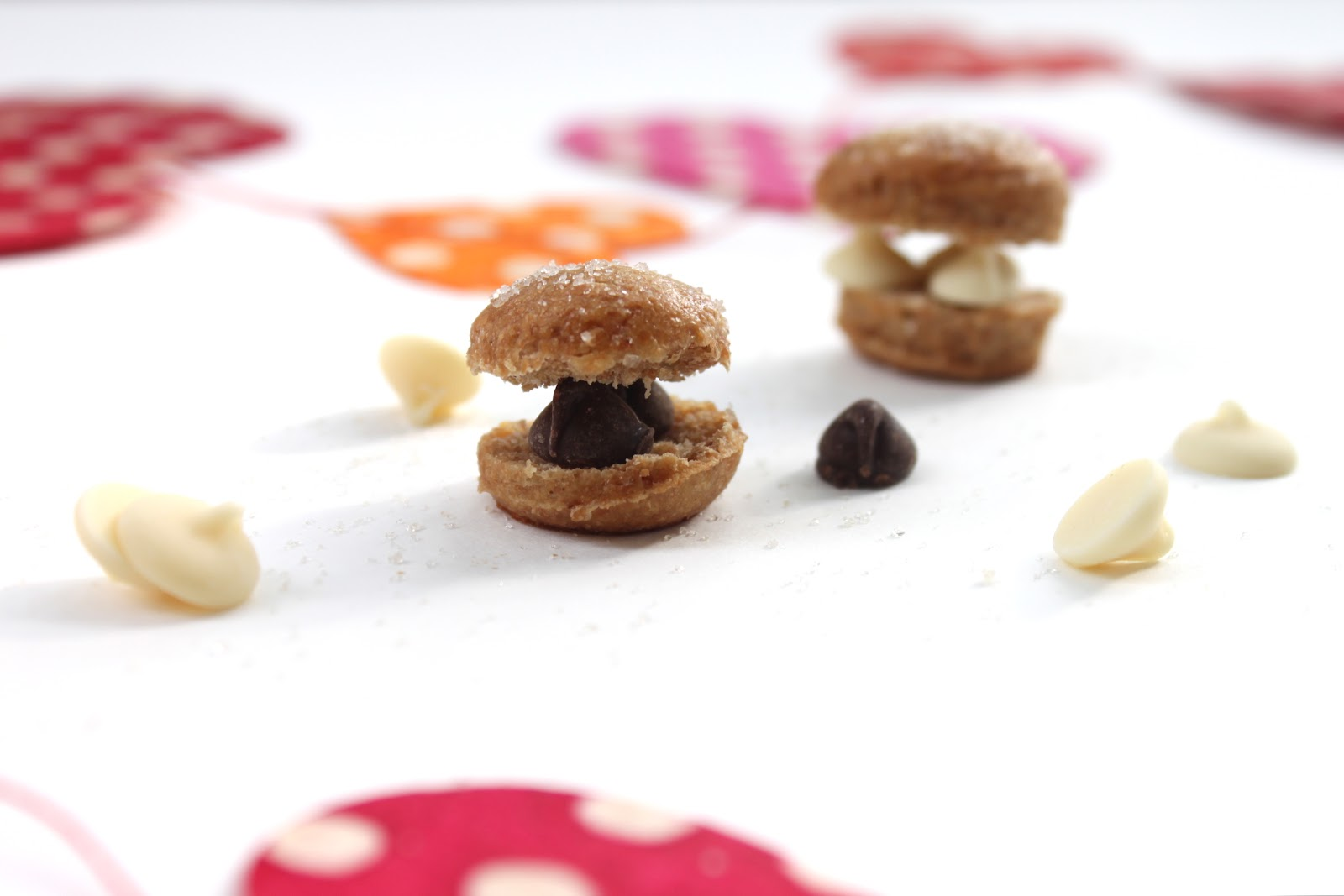 Petits repas entre amis donuts en p te beignets for Petit repas entre amis