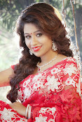 Manali Rathod latest portfolio stills-thumbnail-13