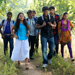 Anukokunda Tollywood Movie latest Stills