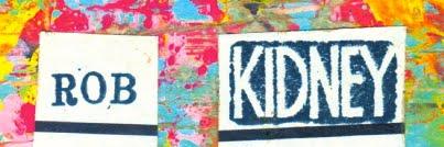 Rob Kidney