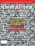 http://contralinea.info/noticias.html