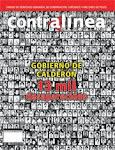 http://contralinea.info/noticias.html