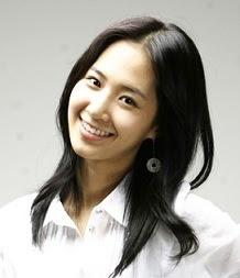 Girls' Generation Yuri's instagram account