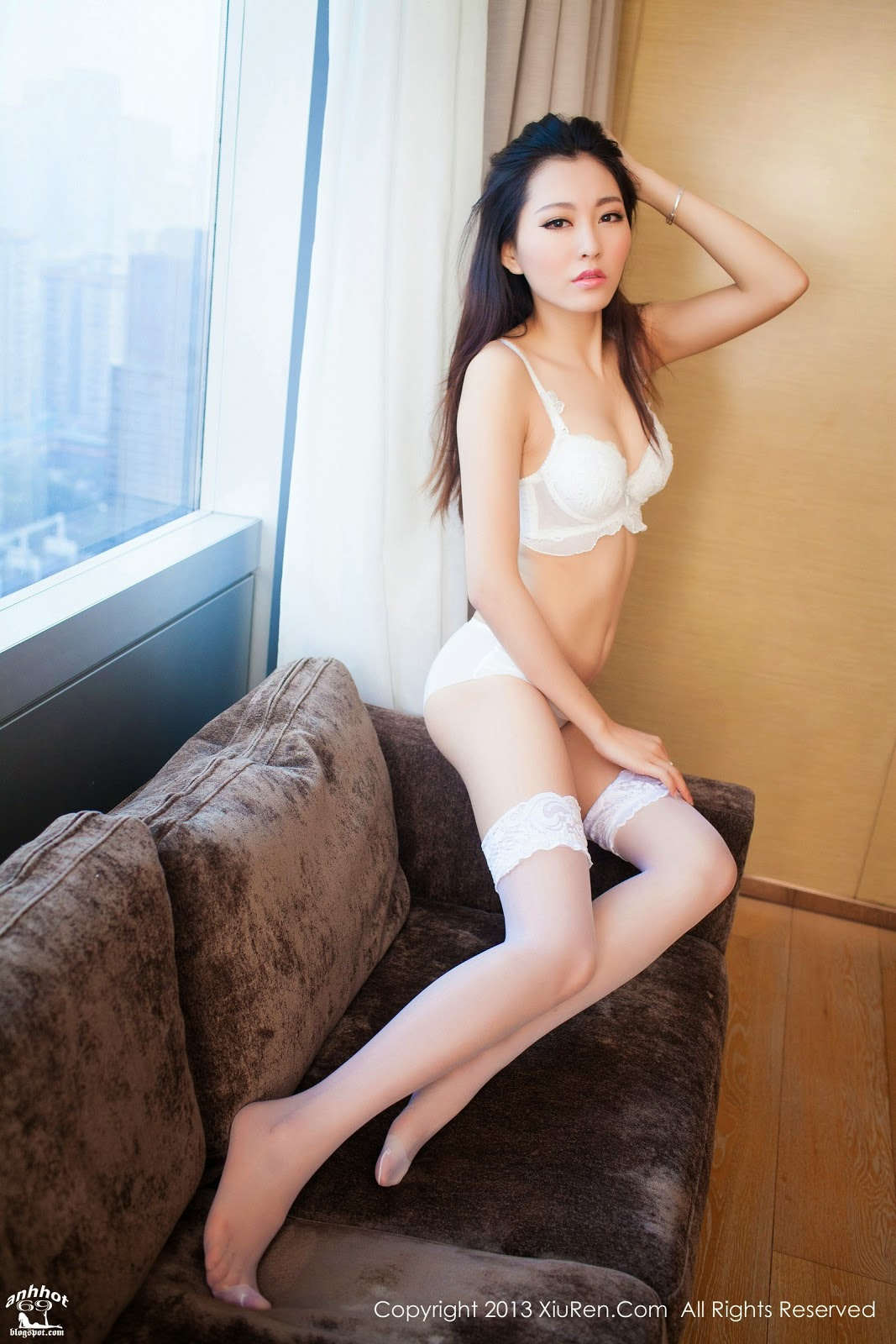 xiuren-xiuren-02491208