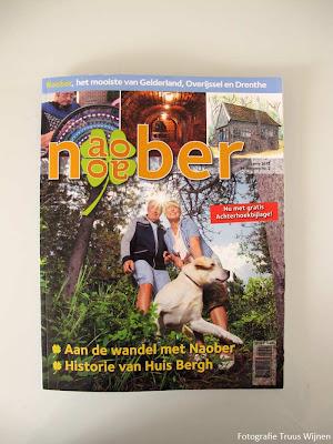cover lentenr Naober