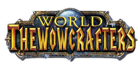 TheWoWcrafters