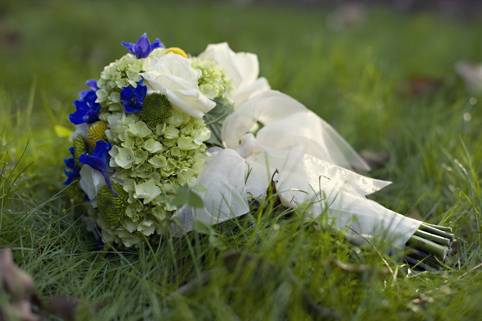 Tallahassee Florist Wedding At Shiloh Farms By Tallahassee Florist