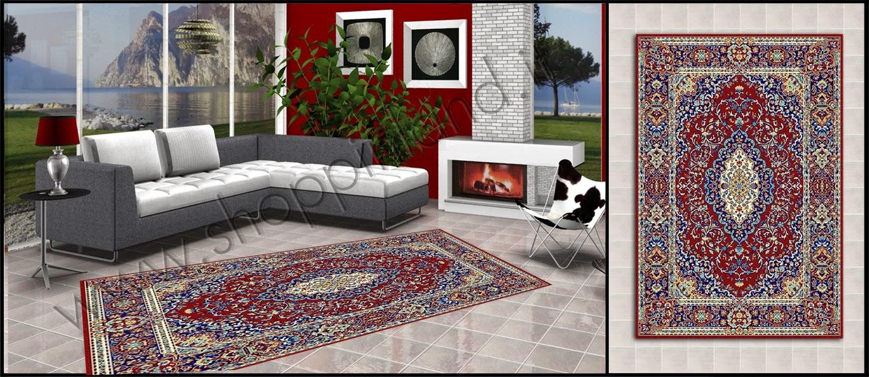 Tappeti per la cucina a prezzi outlet tappeti moderni - Tappeti per soggiorno moderni ...