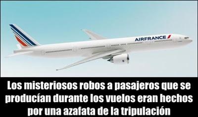 robos-aviones