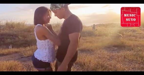 Videoclip de Sixto Rein – Le Queda Bien HD
