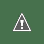 Drs Thamrin Usman, MSi - Anggota DPRD Kota Bekasi 2014-2019 Partai Hanura