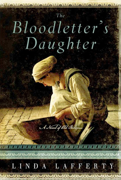 http://www.amazon.com/Bloodletters-Daughter-Novel-Old-Bohemia-ebook/dp/B007R6WCJC/ref=sr_1_1?s=digital-text&ie=UTF8&qid=1399041313&sr=1-1&keywords=the+bloodletter%27s+daughter+a+novel+of+old+bohemia+kindle+edition