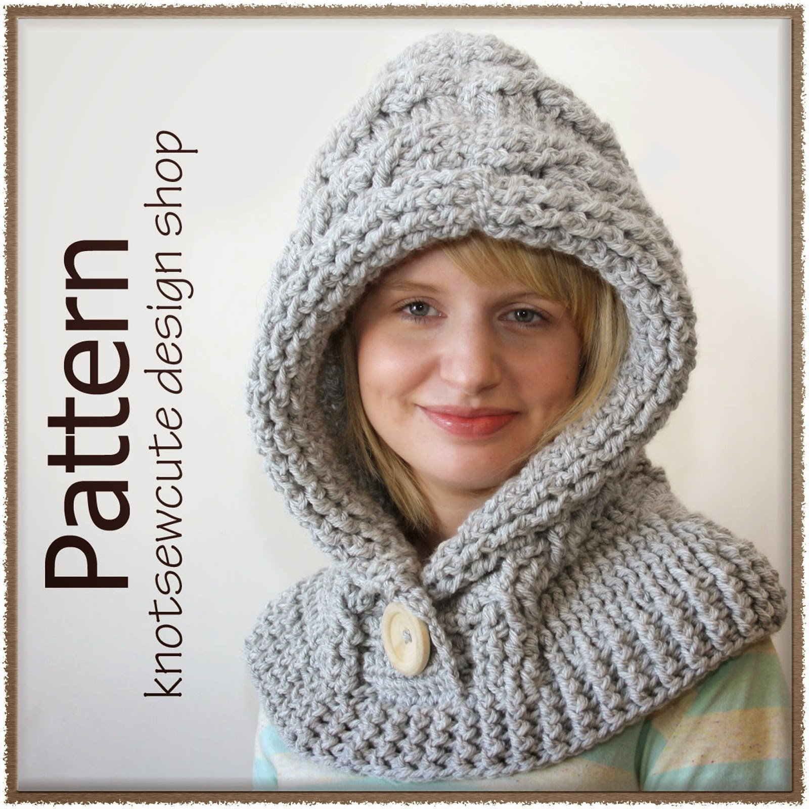 http://www.ravelry.com/patterns/library/51-degrees-north