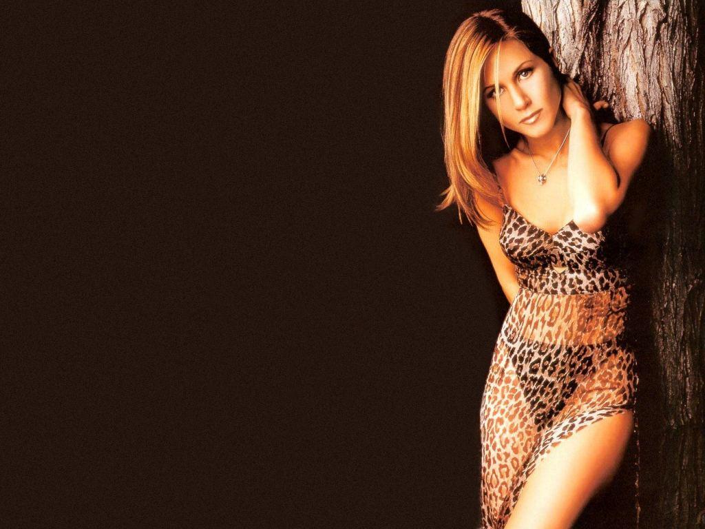 http://2.bp.blogspot.com/-1JTofWnyHRc/TlIRoj7-6OI/AAAAAAAAAKs/L9f3LM7RXJ8/s1600/Jennifer-Aniston-33.jpg