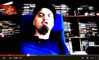 https://www.youtube.com/watch?v=rwQJoRqu1DQ#t=29