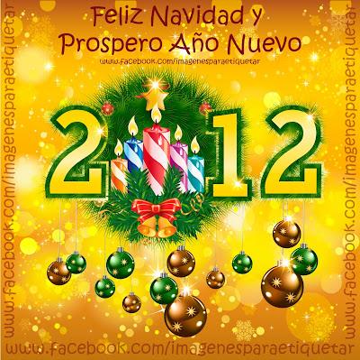 Mensaje de Fin de Año Feliz%2BNavidad%2By%2BProspero%2BA%25C3%25B1o%2BNuevo%2B2012