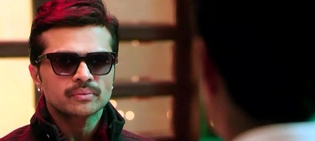 The Xpose 2 watch online full movie free download  quality screenshot Himesh Reshammiya