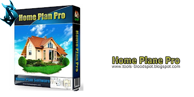 Home Plan Pro 5.2.26.2 Full Version Free